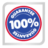 icons_guarantee