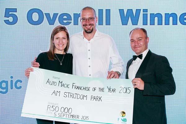FNB-Sponsor-for-winner