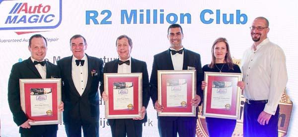 R2-million-Club