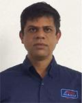 nikesh_maharaj