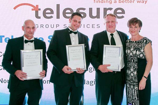 telesure-service-awards