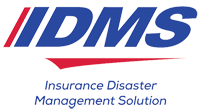 idms-logo-medium